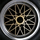 Focus-Racing-Esprit