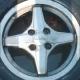 Rays-Volk-Racing-5/45