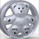 Ronal-URS-Teddy