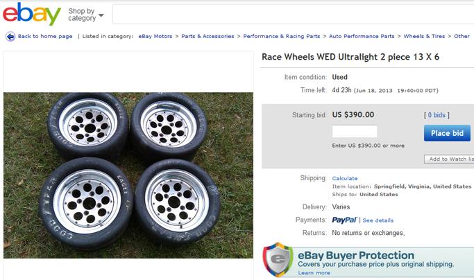 ebayWedsUltra-lite