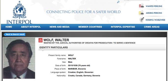 walter-wolf-interpol