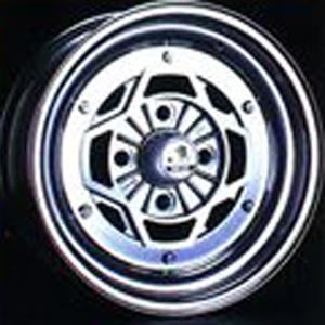 SSRF3