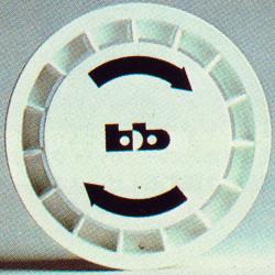 bbauto-buchmans-bb-1986