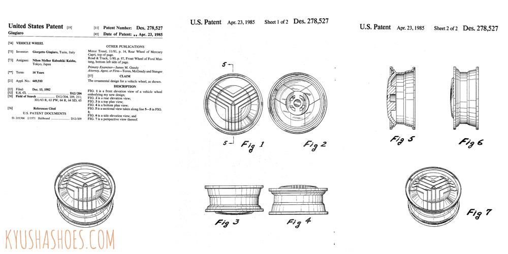 melber-giugiaro-igrecca-patent