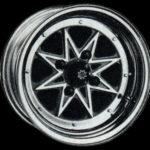 Sansei Spark Racing