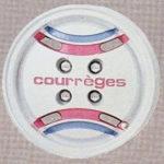 Courrèges ACF