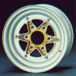SSR Star Wagon